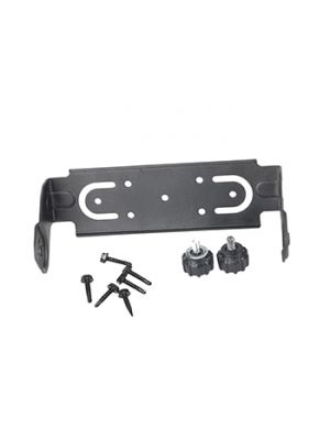 MD612/622  Vehicle Install Kit