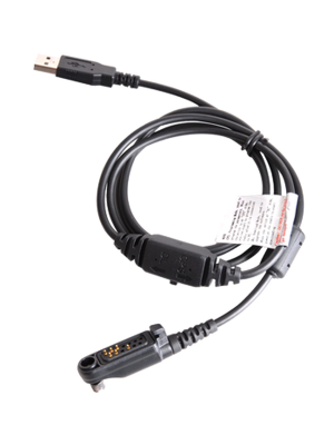 PD6/X1 Cloning Cable