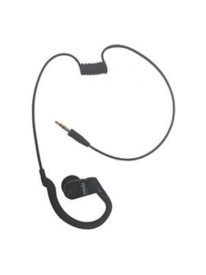 C Style Earloop Earpiece (used with ACN-05)
