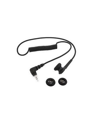 Receive-Only Earbud 2.5mm suit SM26M1 & SM26N2