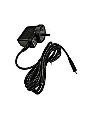 ANZ Power Adapter 12V/2A for CH10A06 Dual Charger