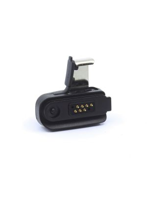 LOGIC - Tait TP8/9 Adapter to 2 Pin (GP300) Accessory