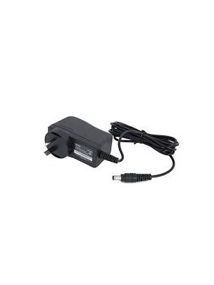 Power Adapter 12V/2A for CH20L04/CH20L06