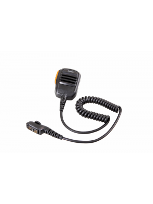 Remote Speaker Microphone for CK03