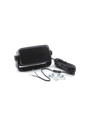 TM8/9 External Speaker 10W for 25W Radio